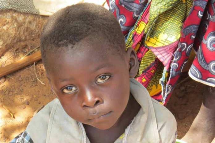 Militantes mataram 75 pessoas em Burkina Faso em uma semana