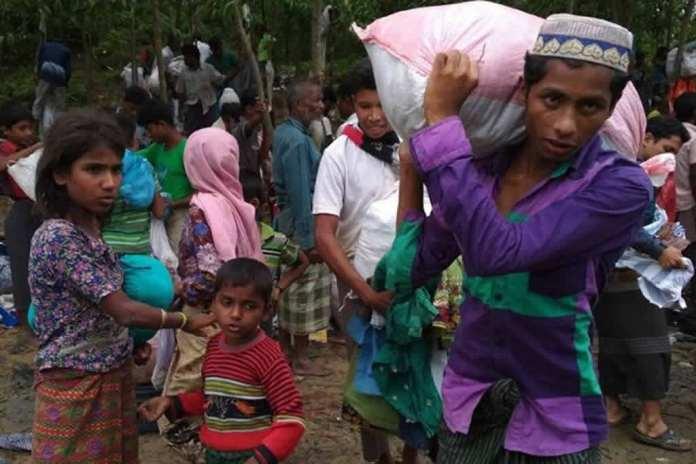 Bangladesh registra ataque a igreja e casas de cristãos