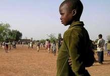 Líderes cristãos e familiares são mortos em Burkina Faso