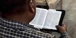 Extremistas hindus espancam pastor idoso na Índia