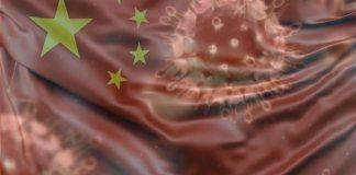 China detém cristão por pedir jejum e oração por causa do coronavírus