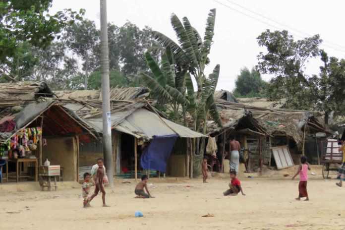 Cristãos de Bangladesh enfrentam medo após ataques