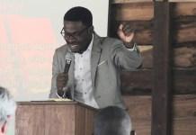 No cristianismo a pregação do Evangelho vai além da existência do pregador