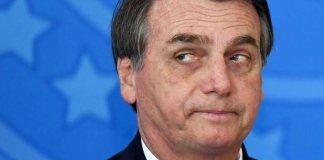 Bolsonaro, o tema da vez da mídia convencional