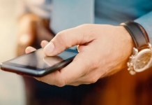 Israel aprova vigilância em massa em telefones para rastrear coronavírus