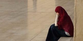 Cristão egípcio é sequestrado e morto por grupo radical na Líbia