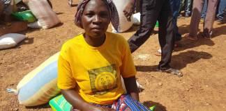 A vulnerabilidade de mulheres cristãs na África Subsaariana