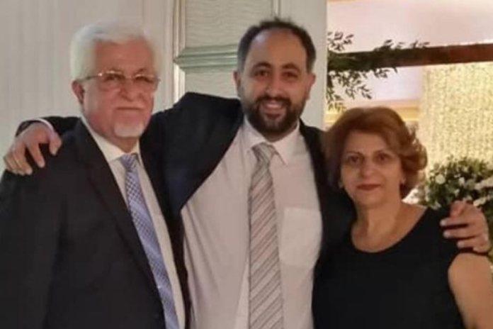 Irã liberta presos, inclusive cristãos, para limitar propagação do coronavírus
