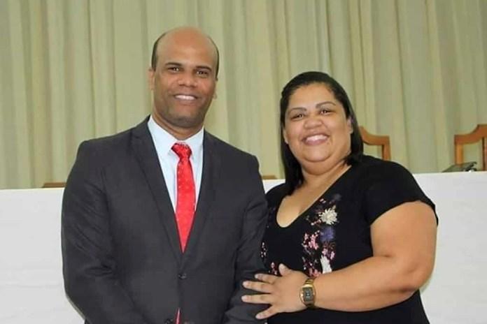 Pré-candidato a vereador, Rafael Ferreira protocolou queixa-crime contra ofensas à sua família