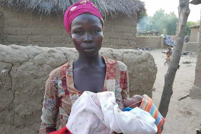 Camarões enfrenta onda de ataques do Boko Haram