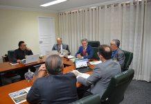SENAMI divulga os projetos missionários aprovados pelo Conselho Consultivo de Missões