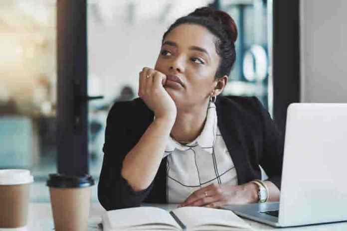 Procrastinação: por que ela pode piorar no isolamento e como combatê-la?