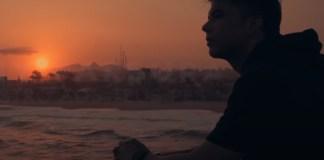 Raony Farsura e seu novo videoclipe sobre fé e adoração