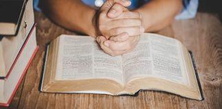 A Iluminação Espiritual do Crente