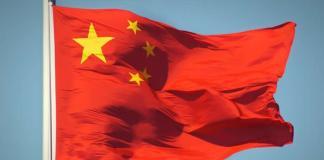 China comunista ameaçou o mundo por mentir sobre a gravidade da COVID-19, revela Inteligência dos EUA