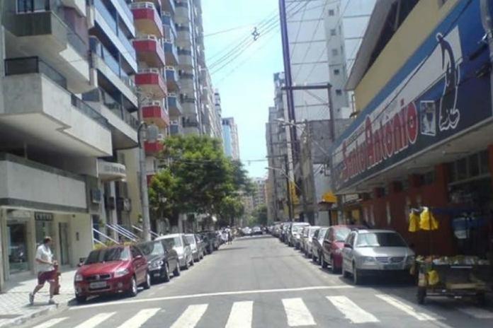 Prefeito de Guarapari libera o funcionamento do comércio, das 9h às 17h