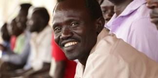 Governo do Sudão pretende abolir a pena de morte por deixar o islã