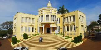 Prefeitura de Sarandi decreta sete dias de oração contra o coronavírus