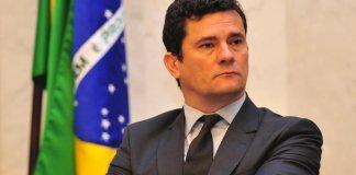 Líderes evangélicos comentaram demissão do ministro Sergio Moro