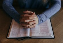 O que é o Jejum? E qual o seu propósito nas escrituras?