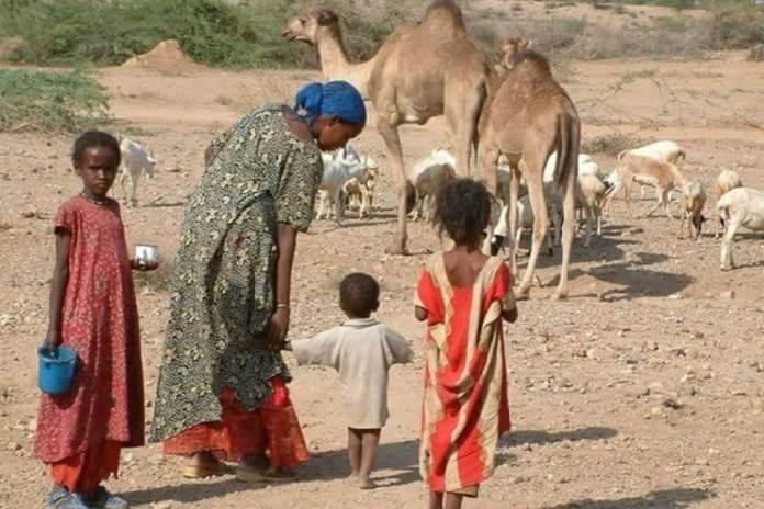 Al-Shabaab culpa cristãos pela disseminação da COVID-19 na Somália
