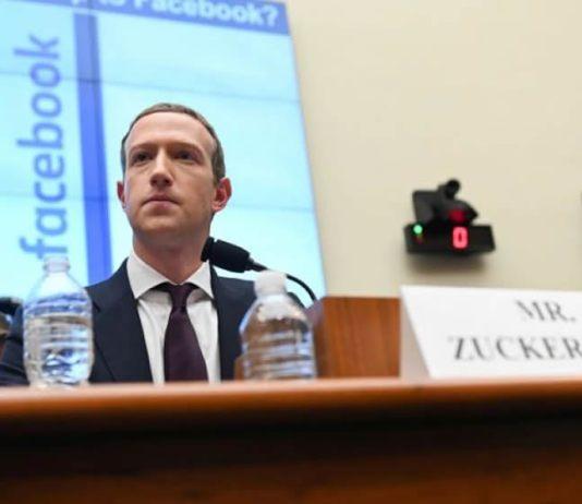 Facebook: Conselho Moderador decidirá o que os usuários podem ver