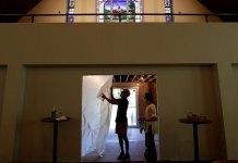Reabrindo igrejas de pequeno e médio porte: Painel liderando no pós COVID-19