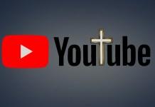 Os maiores canais evangélicos do YouTube no Brasil e no Mundo