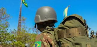 Você observou o significado da letra do Hino Nacional Brasileiro?