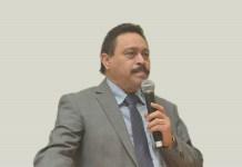 Morre pastor Florêncio Nunes Neto, presidente da CIMADEC