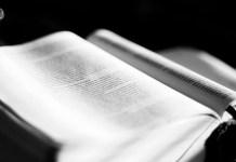 Anomalias evangélicas: movimentos divorciados da teologia assembleiana