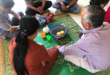 Covid-19: Cristãos vietnamitas são excluídos de ajuda emergencial do governo