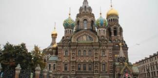 Pastor pode ter casa demolida por realizar cultos domésticos, na Rússia