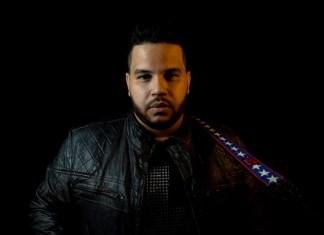 """""""Amor Incomparável"""" é novo single de Leandro Pinheiro - Ministério Teu Altar"""