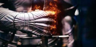 A Batalha Espiritual e as Armas do Crente