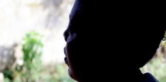 Ataques radicais em Moçambique afetam a vida dos cristãos