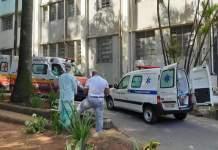 Médicos mineiros fazem alerta sobre doenças durante pandemia