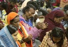 Polícia de Bangladesh em alerta máximo contra o terrorismo