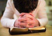 Despertamento Espiritual, um Milagre