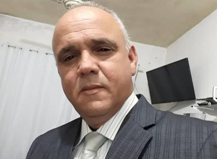 Morre pastor Dely da Silva, após passar mais de um mês internado com Covid-19