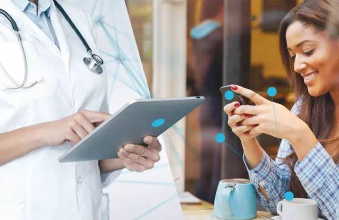 DreaMed: Otimização no tratamento da Diabetes