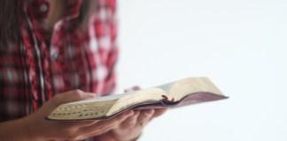 Existe pastora na Bíblia?