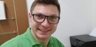 Pastor, pai de aluno, é expulso da Secretaria de Educação pelo prefeito de Apiacá