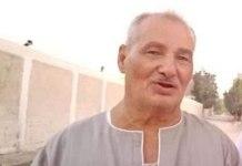 Cristãos são sequestrados no Egito