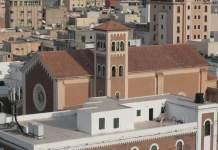 Cristãos na Líbia precisam de mais proteção, afirma relatório
