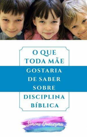Justiça do Rio de Janeiro proibiu livro cristão sobre educação infantil