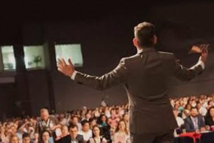Existe um tempo para um pastor permanecer na liderança de uma igreja?