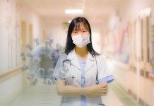 A importância da saúde mental para profissionais de saúde durante - e após - a pandemia de covid-19