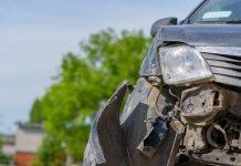 Acidente mata pastor e esposa no Novo México