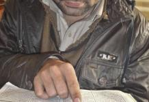 Cristão é condenado à morte por blasfêmia no Paquistão
